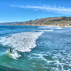 pismo surfers 7354-