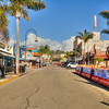 downtown pismo 7858