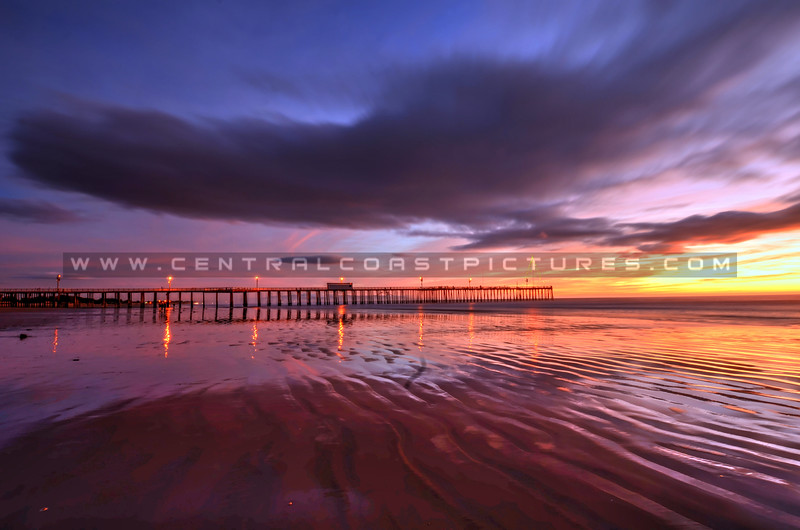 pismo-sunset-xmas_2392
