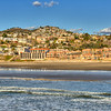 pismo beach houses 0211