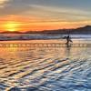 pismo-surfer_7006