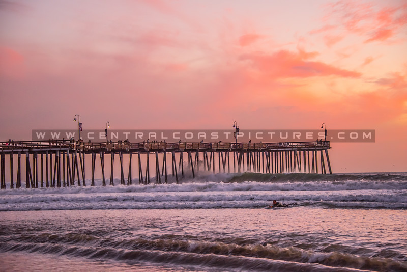 pismo pink town-4585a-4585
