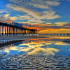 pismo-pier-reflections_4102-b