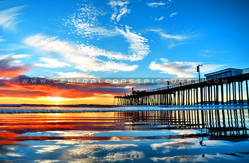 pismo-reflection_4156-e