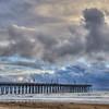 Pismo Beach 4216
