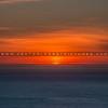 pismo preserve sunset-2235