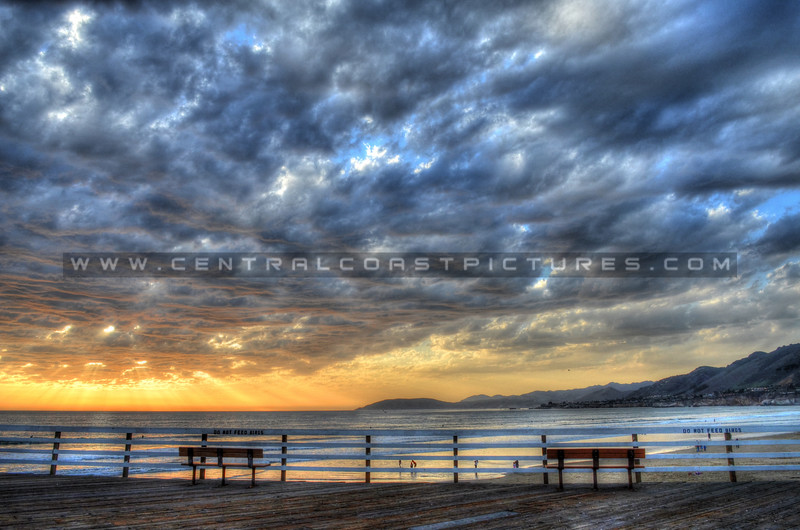 pismo-beach-pier_4789