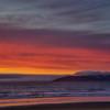dunes sunset 0149