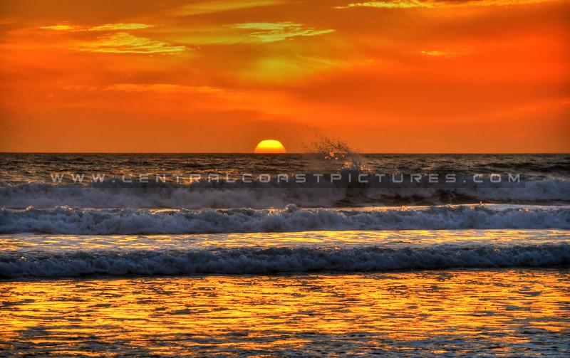 sunset_4259