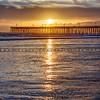pismo beach reflections 3740-