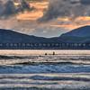 pismo beach avila coastline 8921-
