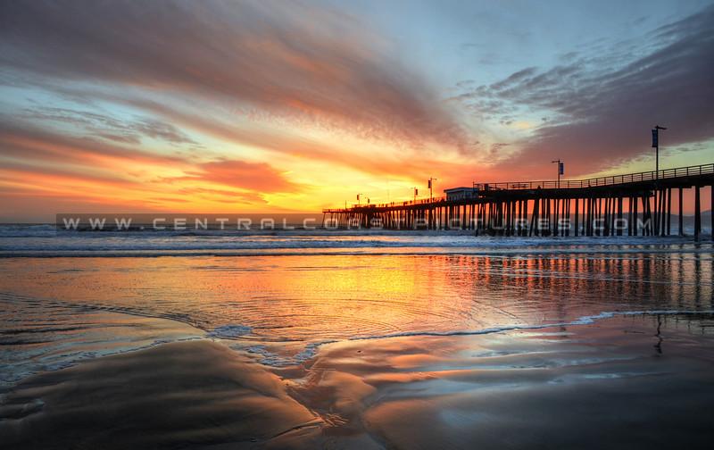 pismo-pier-sunset_4276