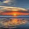 sunset_7820