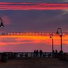 pismo pier sunset_0384