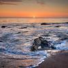shell beach 1543-