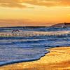 pismo pier sunset-9142