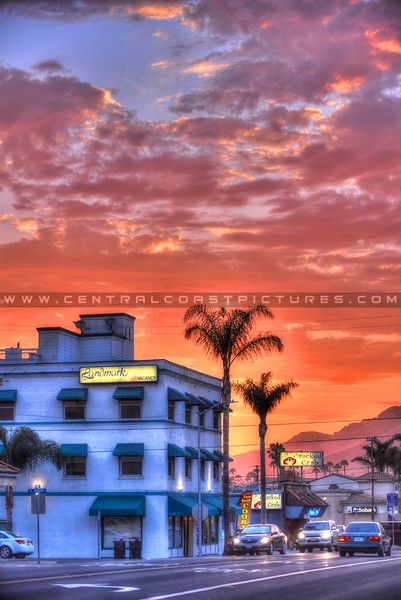downtown-pismo_3373