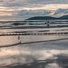 pismo beach surfer-8911