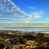 downtown-pismo_6743