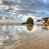 north-pismo-rock_4416