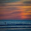 pismo beach sunset 2049