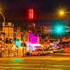downtown xmas pismo night-5802