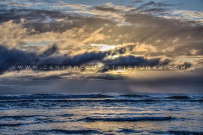 pismo beach storm 3392