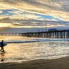 pixmo-pier-surfers_5375