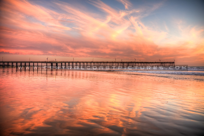 pismo pink town-4427-