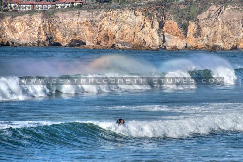 pismo surfers 7367-