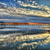 pismo-pier-reflections_0522