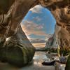 pismo cave 1594