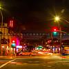 downtown xmas pismo night-5812