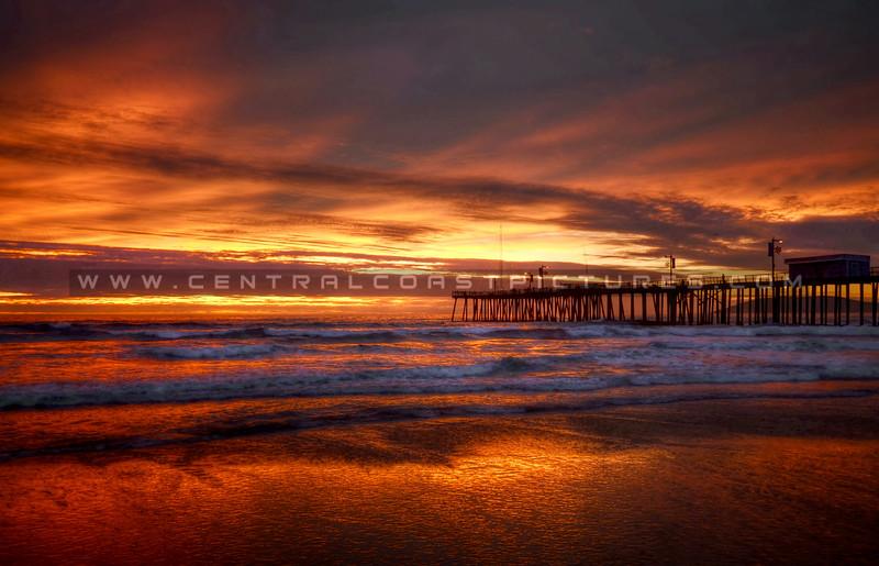 pismo-sunset_9118