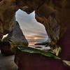 pismo cave 0461