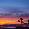 pismo pink sunset-5452