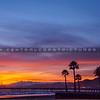 pismo pink sunset-5452