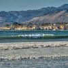 pismo beach coastline 0189