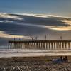 pismo beach 1436