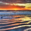 pismo sunset 10-2016_9334