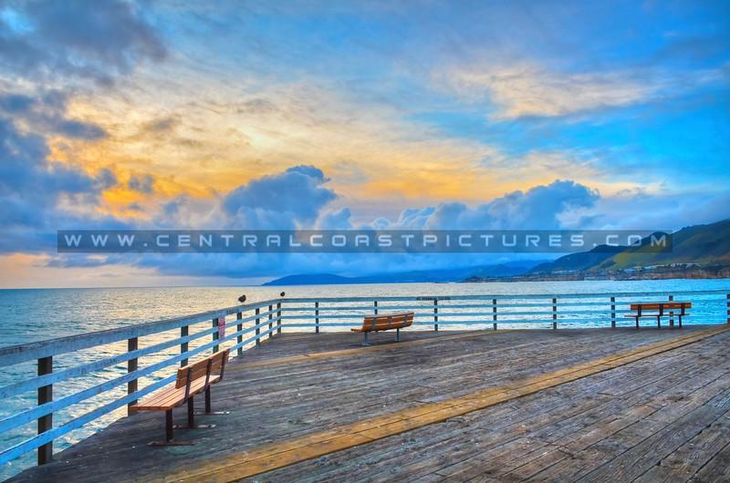 pismo-pier-sunset_2964