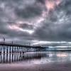 pismo beach pier 1119-