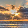 pismo sunrays 1788-