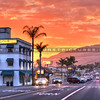downtown pismo_3374