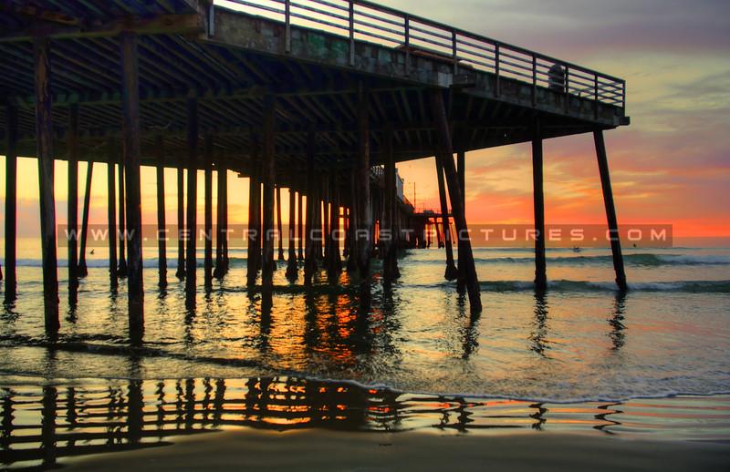 pismo-beach-pier-sunset_7268