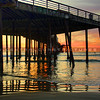 pismo-beach-pier-sunset_7268