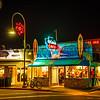 downtown xmas pismo night-5815