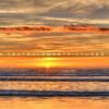 pismo-sunset_2282