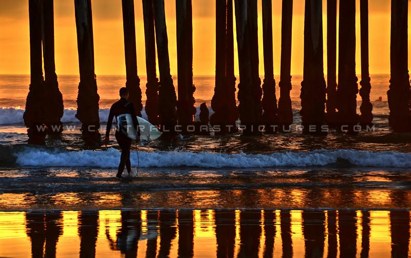 pismo-surfer_4218