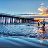 surf-pismo_8449